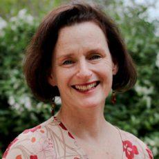 Rachel Walker, MFT