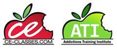 CE-classes.com Logo
